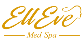 Los Angeles California Medical Spa